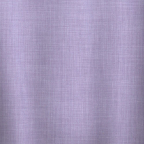Lavender Fabric Tablecloth Image #2