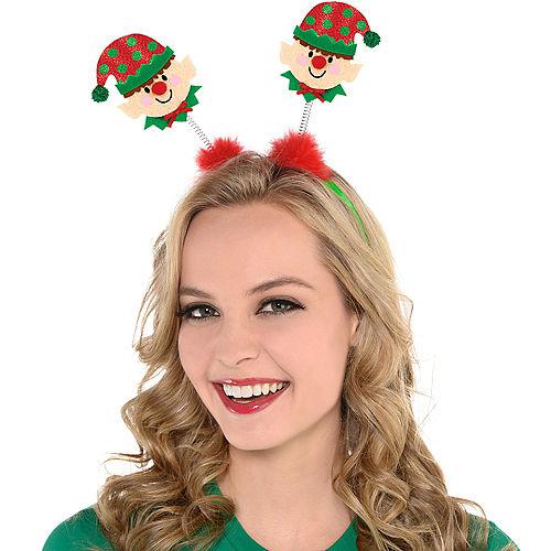 Elf Head Bopper Image #2