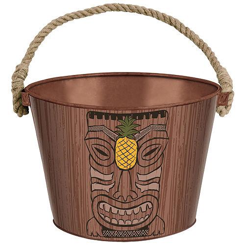 Tiki Bar Decorating Kit Image #6