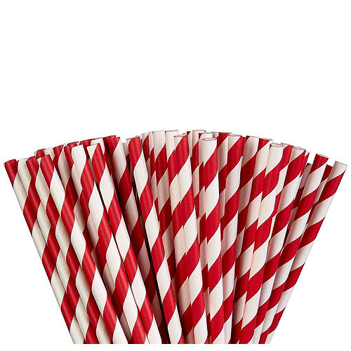 Gingham BBQ Party Kit Image #10