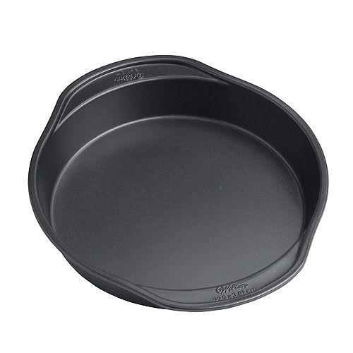 Wilton Non-Stick Round Baking Pan Image #1