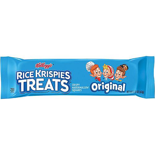 Rice Krispies Treats Image #1