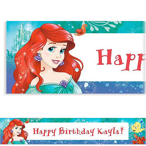Custom Ariel Banner Image #1