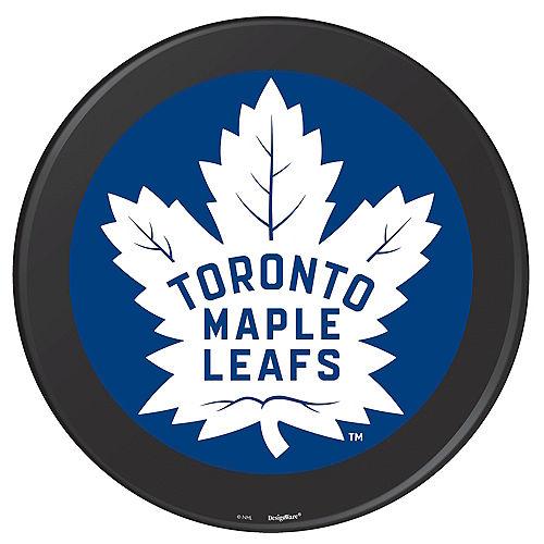 Toronto Maple Leafs Cutout Image #1
