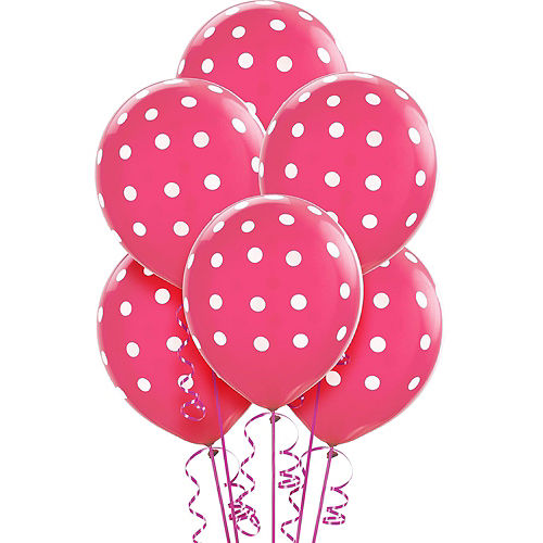 Girl or Boy Premium Gender Reveal Party Kit for 32 Guests Image #4