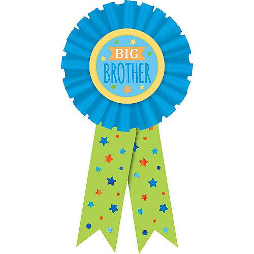 Big Brother Award Ribbon Image #1