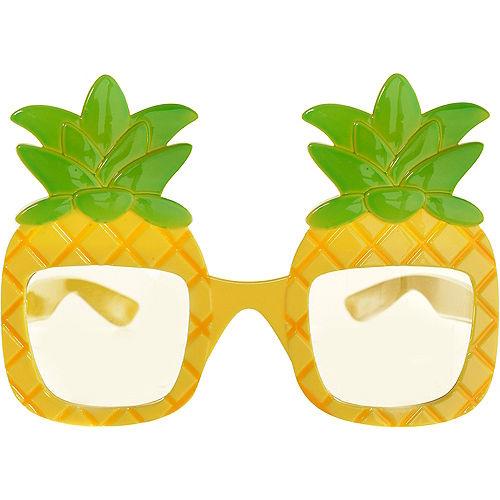Pineapple Sunglasses Image #1
