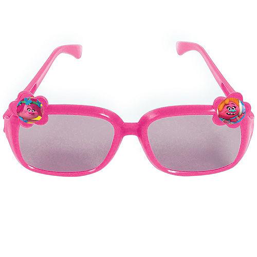 Trolls Sunglasses 6ct Image #1