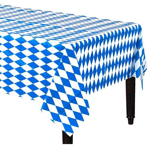 Oktoberfest Tableware Kit for 32 Image #7