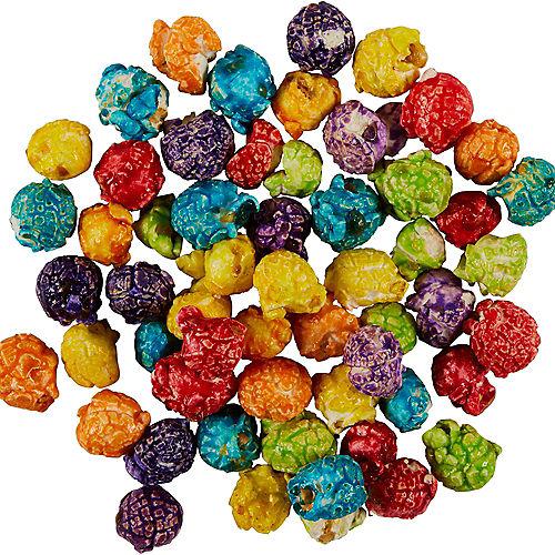 Fruitfetti Gourmet Popcorn Image #2