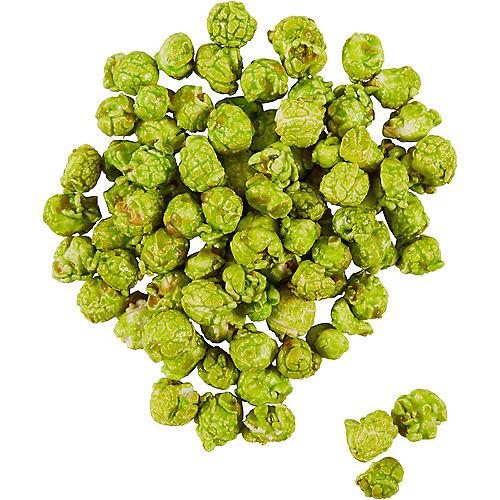 Green Apple Gourmet Popcorn Image #2