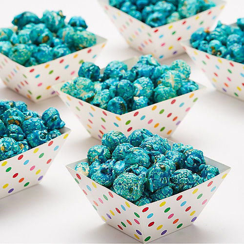 Nav Item for Blue Raspberry Gourmet Popcorn Image #3