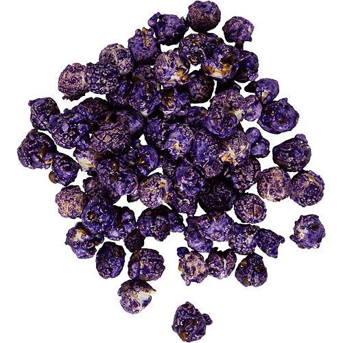 Grape Gourmet Popcorn Image #2
