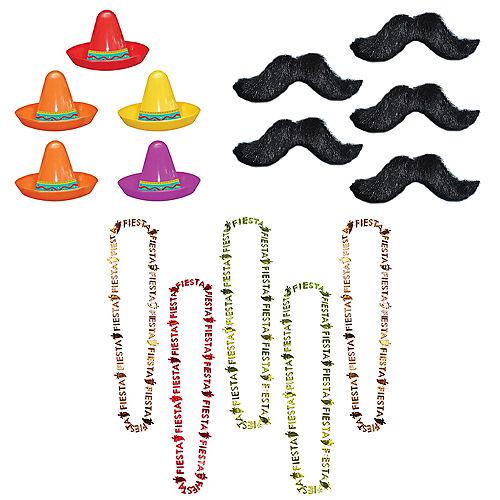 Fiesta Favor Kit Image #1