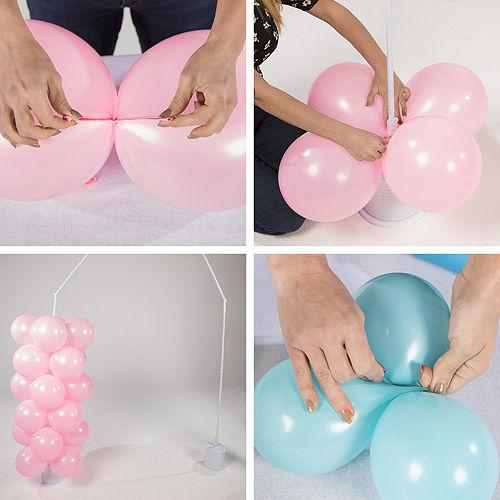 Balloon Arch Kit Image #4