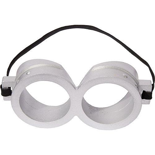 Minion Goggles - Despicable Me Image #1