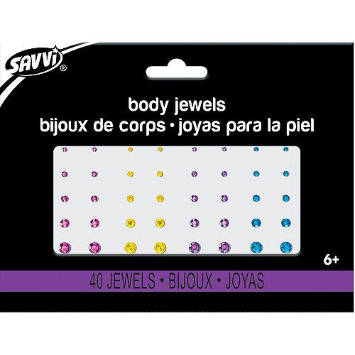 Body Jewels 40ct Image #2
