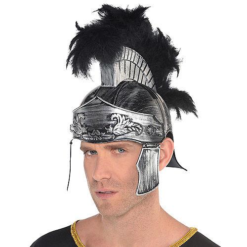Adult Trojan Helmet Image #2
