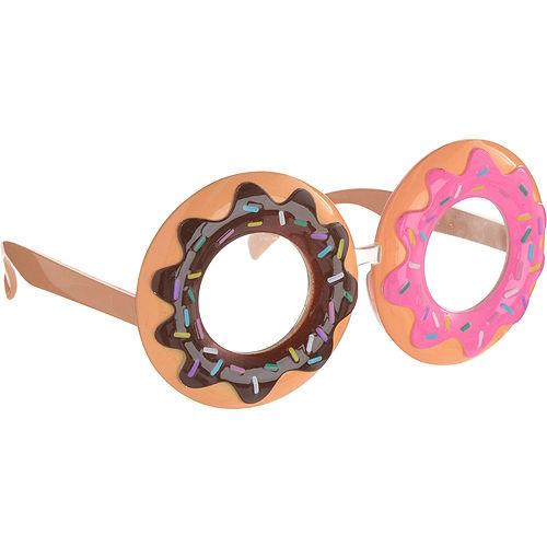 Donut Glasses Image #2