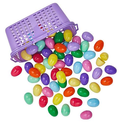 Egg Hunt Kit for 18 Guests Image #5