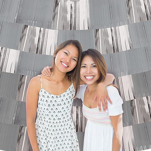 Happy Retirement Celebration Decorating Kit with Balloons Image #3