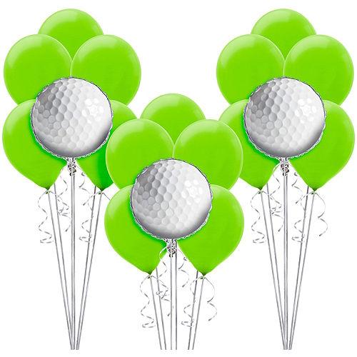 Golf Balloon Kit Image #1