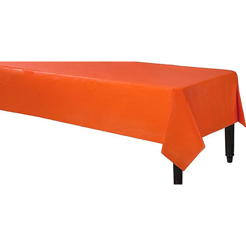 Clemson Tigers Party Kit for 40 Guests Image #7
