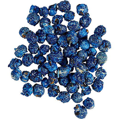 Blueberry Gourmet Popcorn Image #2