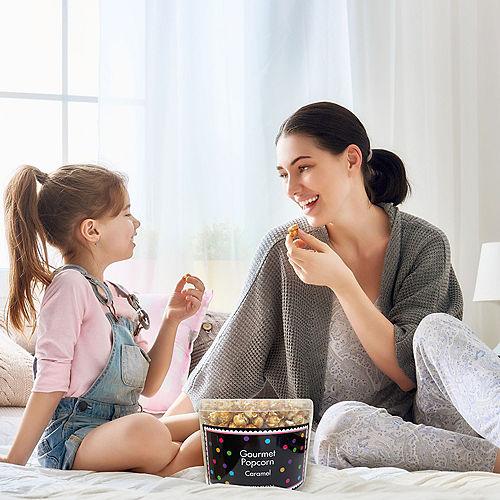 Caramel Gourmet Popcorn Image #3