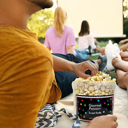 Nav Item for Sweet Kettle Gourmet Popcorn Image #3