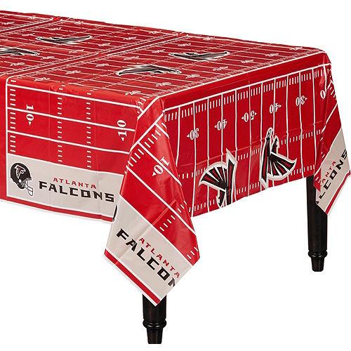 Super Atlanta Falcons Party Kit for 36 Guests Image #5