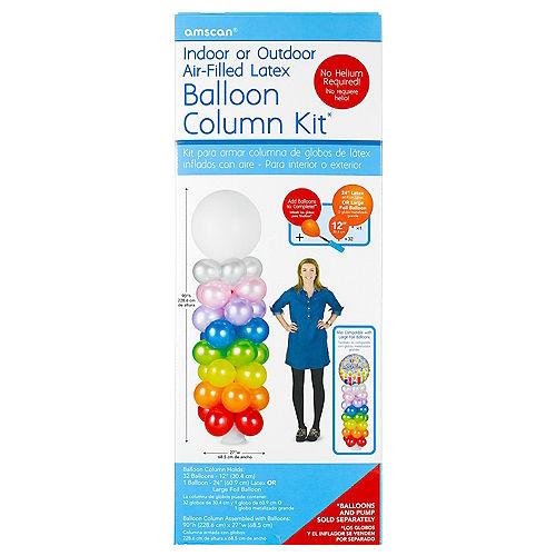 Balloon Column Kit Image #1