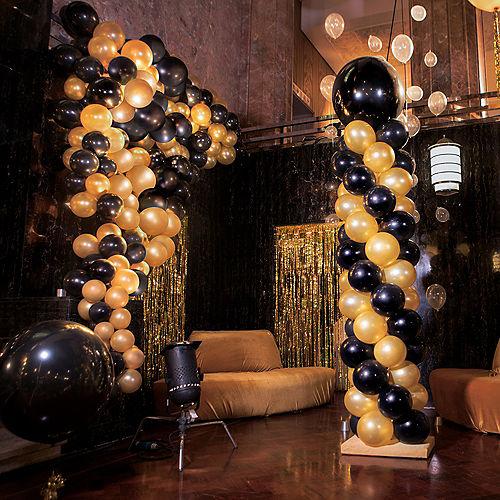 Balloon Column Kit Image #2
