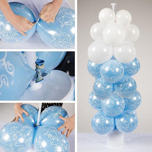 Balloon Column Kit Image #3