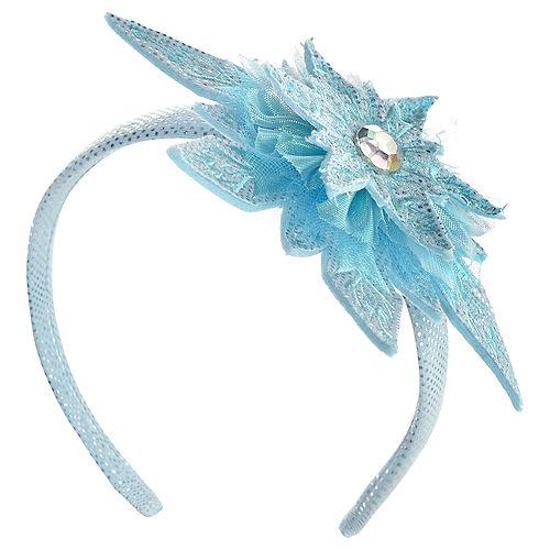 Elsa Headband - Frozen Image #1