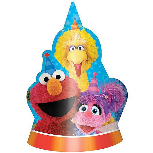 Sesame Street Accessories Kit Image #3