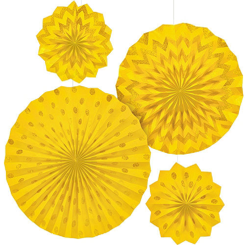 Minions Decorating Kit Image #5