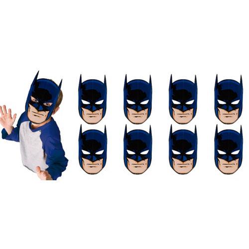 Batman Accessories Kit Image #2