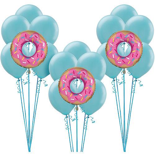 Donut Balloon Kit Image #1