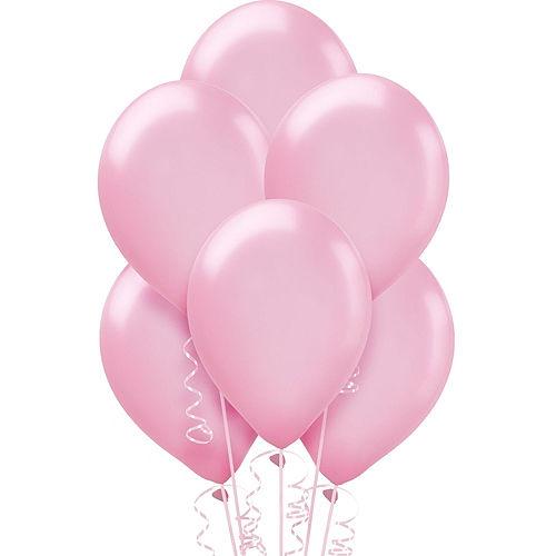 Ballerina Balloon Kit Image #3