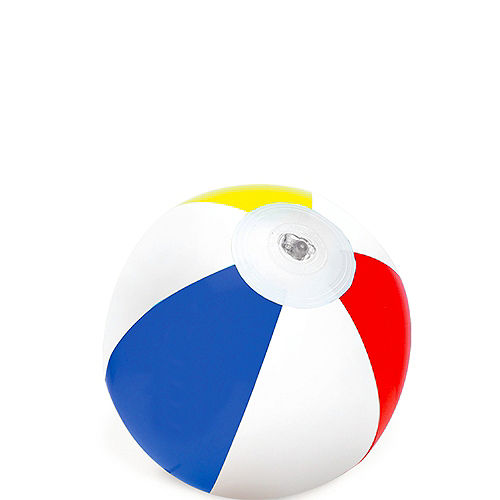 Beach Ball Image #1