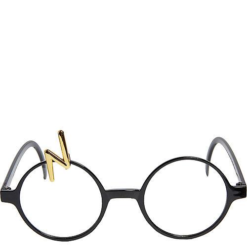 Harry Potter Glasses Image #1