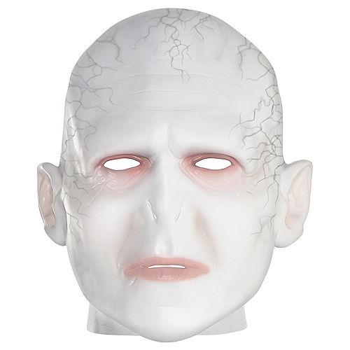 Voldemort Mask - Harry Potter Image #1