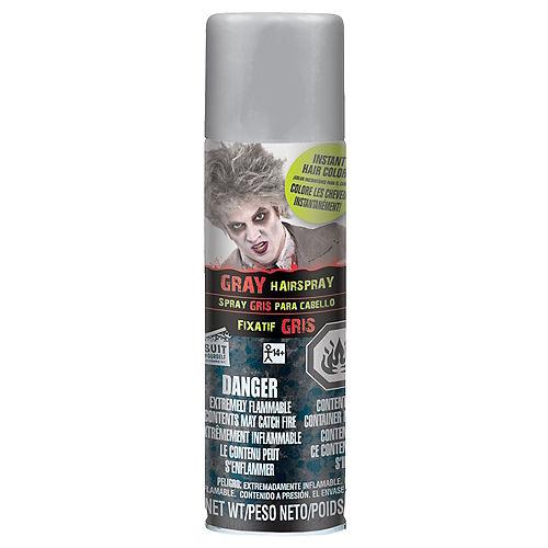 Gray Hair Spray Image #1