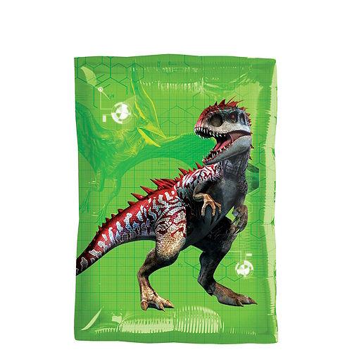 Jurassic World Balloon Kit Image #3