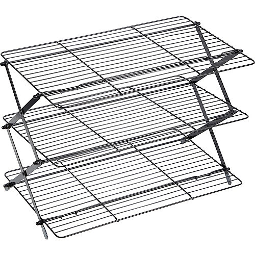 Wilton Folding Cooling Rack Image #1