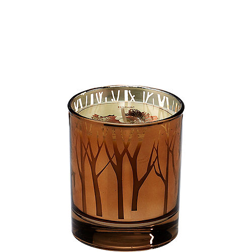 Maple Butter Scented Candle Image #1