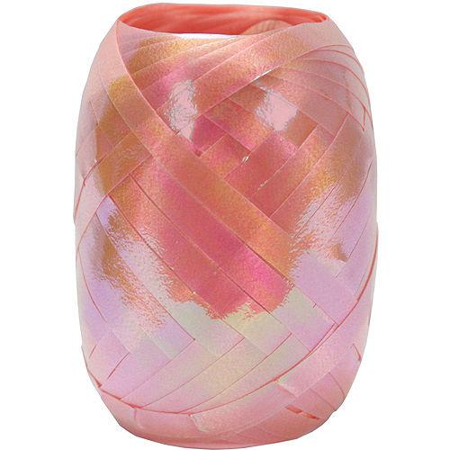 Striped Tropical Balloon Kit Image #4