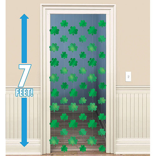 St. Patrick's Day Photo Booth Deluxe Kit Image #4
