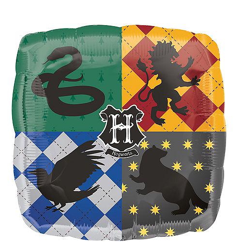 Harry Potter Balloon Image #1